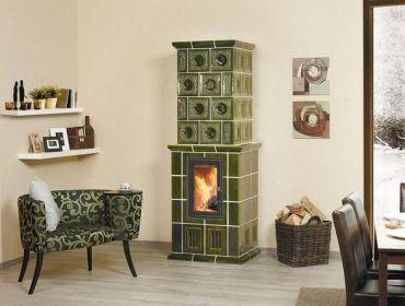 Küchenhexe wasserführend ~ 42 best kamin images on pinterest kitchen stove range and stove