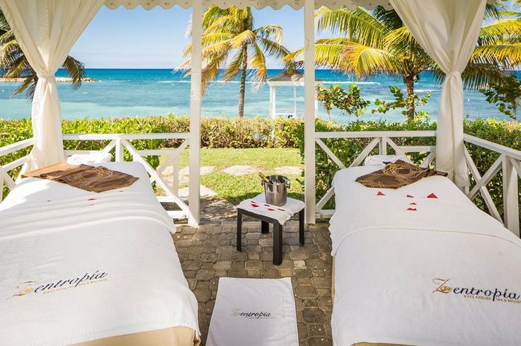 Any suggestion for the perfect evening?  #Jamaica #DestinationWedding