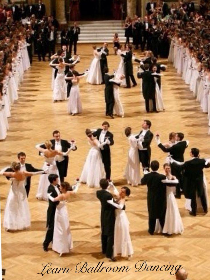 Dance Teacher Training | Learn How To Be A Dance Teacher ...