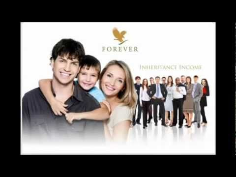 Build Your Dreams With Forever Living Products   The Greatest Opportunit... Join us today at http://myflpbiz.com/shopland