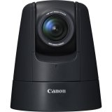 Review CANON NETWORK PTZ CAMERA VB-M40 (Catalog Category: Surveillance Camera) By Canon | REVIEW CANON PRODUCTS