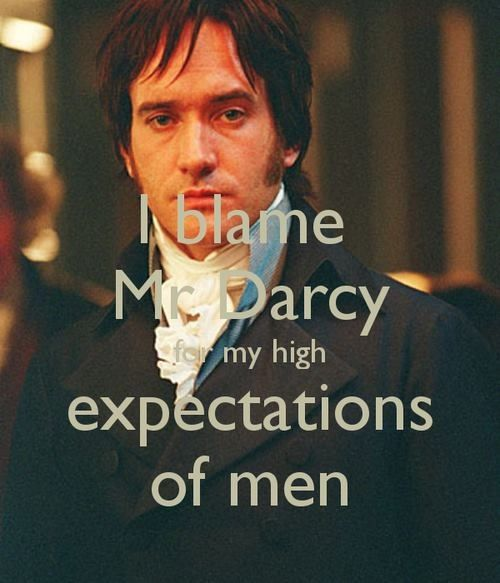 19 Things Every Modern Jane Austen Fan Can Relate To
