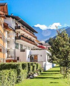Hôtel Engel SPA & Resort | Hôtels 4 étoiles | Welschnofen | Tyrol du Sud | Italie