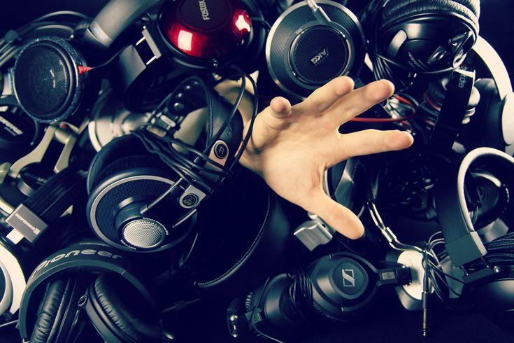 Blog - 5 rzeczy, które wkurzają w słuchawkach voip24sklep.pl