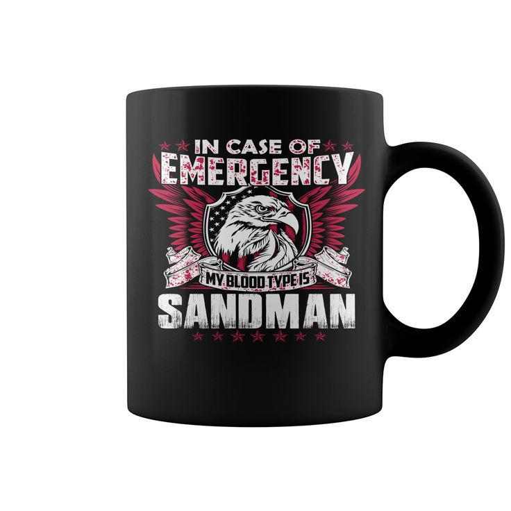 Vintage Mug for SANDMAN #gift #ideas #Popular #Everything #Videos #Shop #Animals #pets #Architecture #Art #Cars #motorcycles #Celebrities #DIY #crafts #Design #Education #Entertainment #Food #drink #Gardening #Geek #Hair #beauty #Health #fitness #History #Holidays #events #Home decor #Humor #Illustrations #posters #Kids #parenting #Men #Outdoors #Photography #Products #Quotes #Science #nature #Sports #Tattoos #Technology #Travel #Weddings #Women