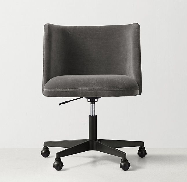 Best Florence Knoll Sofa Reproduction Fixing Leather Cushions 57 Law Office Images On Pinterest | Law, Side Chairs ...