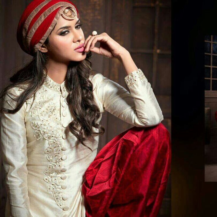 Salwar Kameez Designer Anarkali Wedding Suit Dress Indian Pakistani Bollywood In Clothing Shoes Accessories Cultural Ethnic India Pakistan