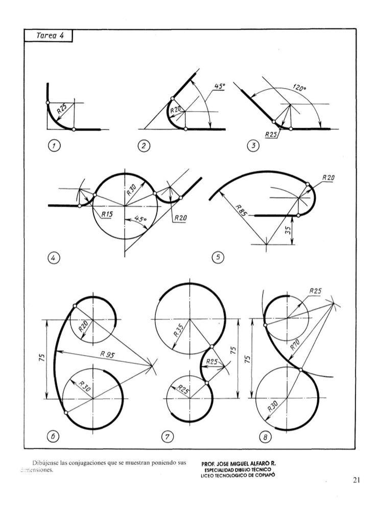 guía de geometría                                                                                                                                                                                 Más