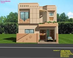 house design in pakistan. Town House Design Pakistan Google Search In