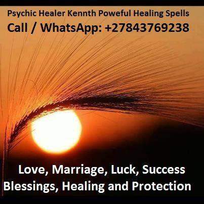 Online Spell for Love, Call, WhatsApp: +27843769238
