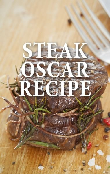 Tom Bergeron, host of Dancing with the Stars, came by The Chew to help Mario Batali whip up a special Steak Oscar recipe. http://www.recapo.com/the-chew/the-chew-recipes/chew-steak-oscar-recipe-tom-bergeron-dancing-stars/