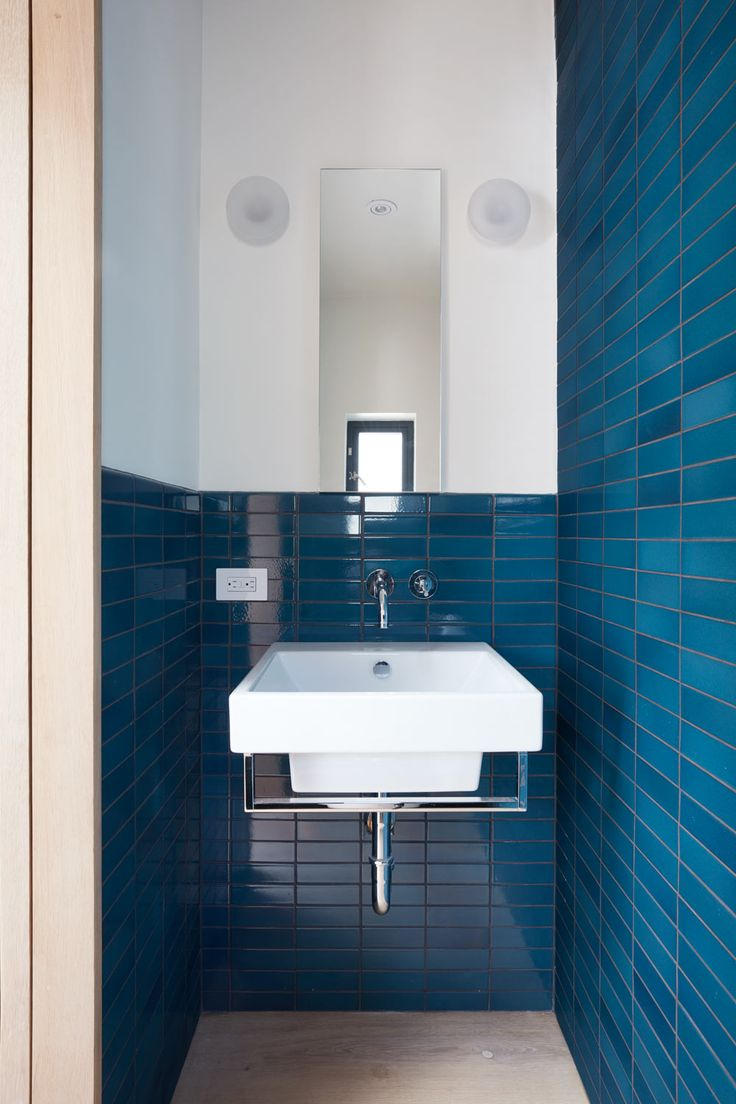 78 best Tiles images on Pinterest | Subway tiles, Tiles and Bathrooms