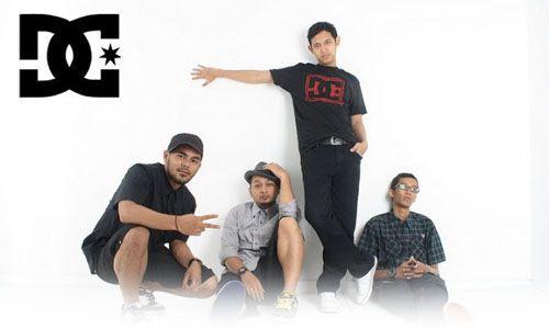 Bondan Prakoso & Fade 2 Black Full Album Mp3
