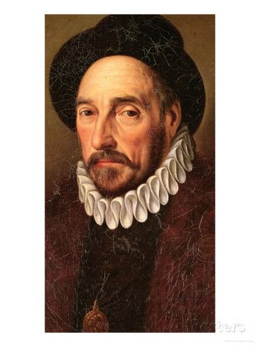 best montaigne images philosophy writers and books portrait of michel eyquem de montaigne