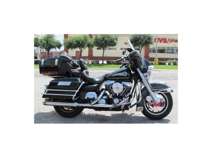 Necyel Sell 1997 HD ELECTRA GLIDE CLASSIC $8,995.00. THIS BIKE HAS ALL THE EXTRA EQUIPMENT YOU WOULD NEED, CHROME ALL OVER, FOR THE COMFORT AND ENJOYMENT. IN HOUSE FINANCING WITH 1/2 DOWN OF SALES PRICE. COME SEE AT NORTHEND CYCLE 5560 HWY 105 BEAUMONT, TX.  Web: http://www.necycle.com #Used #Motorcycle #Parts