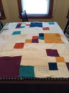 Moderne_blanket_5_small2