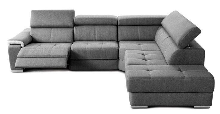 amazing id es sur le th me chemin es d angle sur pinterest for canape with canape quartz but. Black Bedroom Furniture Sets. Home Design Ideas