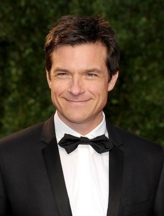 Jason Bateman:  every.thing. is achingly hot about this man ... he is my ultimate, and he just keeps getting better and better ... he's killin' meHot People, Fav People, Favourite People, Aches Hot, Eye Candies, Arrested Development, Celebrities Crushes, Jason Bateman, Favorite People