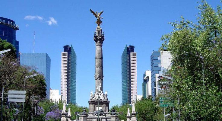 Extrañan las cifras de la Secretaría de Economía que dicen que Israel es el origen del 25% de la inversión extranjera en México - http://diariojudio.com/noticias/extranan-las-cifras-de-la-secretaria-de-economia-que-dicen-que-israel-es-el-origen-del-25-de-la-inversion-extranjera-en-mexico/178431/
