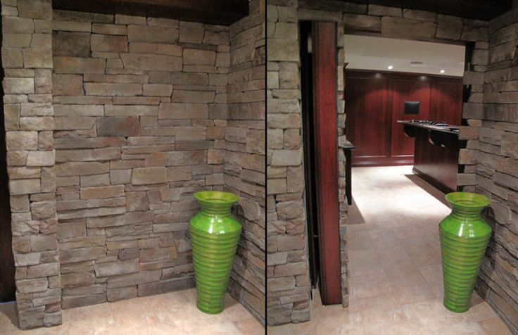secret-passageways-in-houses-creative-home-engineering-2