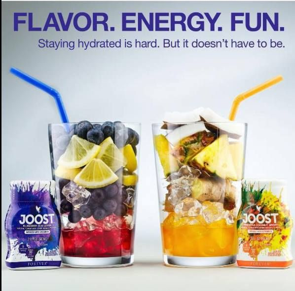 maak heerlijke limonade, handig om mee te nemen. Nieuw http://www.team4dreams.flp.com/