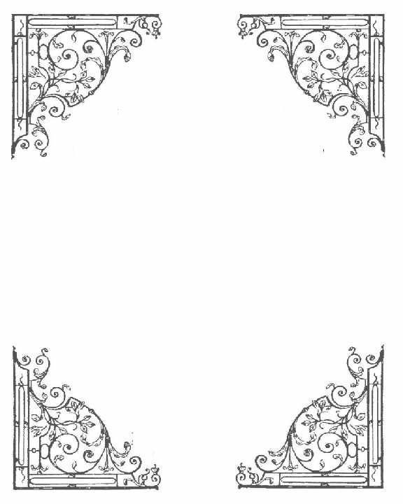 free wedding borders for invitations juve cenitdelacabrera co