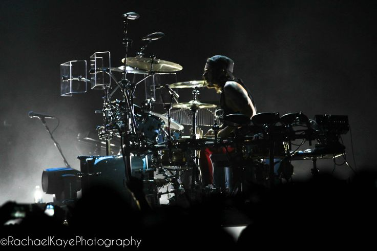 News, Videos and Photos about Shannon leto, just in shannon-leto.com