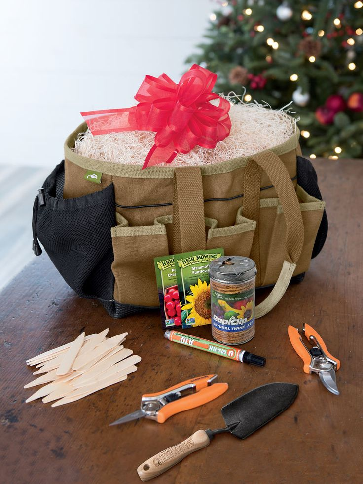 19 best gardener 39 s wish list images on pinterest plants for Gardening tools gift basket