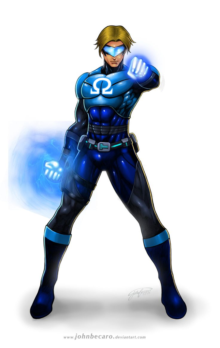 127 best Superhero OC images on Pinterest  Figure drawings Character design and Character