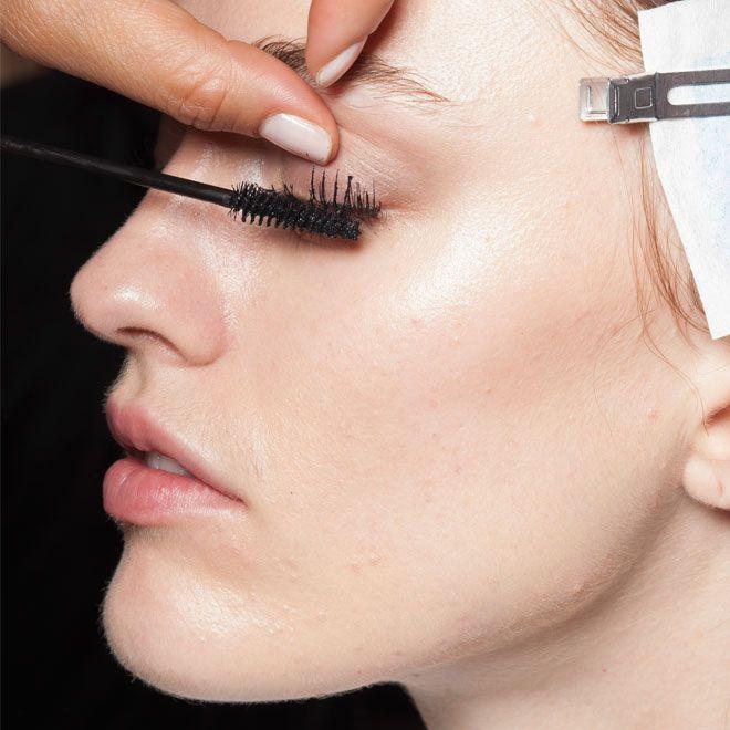 22 geniale Beauty-Tricks die jede Frau kennen sollte! – Anne