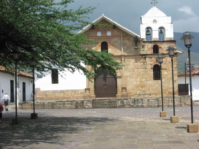 Girón Santander Colombia