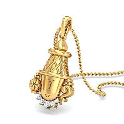 Online Jewelry