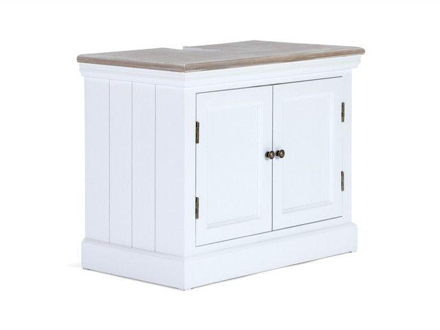 Die Besten 25 Ikea Waschbeckenunterschrank Ideen Auf: Die Besten 25+ Waschbeckenunterschrank Holz Ideen Auf