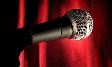 Intimate comedy venue has landed such acts as Chris Rock and Dave Chappelle; upcoming shows include T.K. Kirkland and Troy Rawlings
