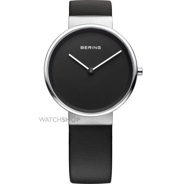 Ladies Bering Max Rene Watch 14539-402