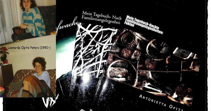 http://www.amazon.de/s/ref=dp_byline_sr_book_1?ie=UTF8&text=Antonietta+Opitz&search-alias=books-de&field-author=Antonietta+Opitz&sort=relevancerank  Oben Anna Feiler Opitz/Unten Leonarda Peters Opitz (1990-) Diese haben, gegen den Willen meiner armen Mutter, ...  En savoir plus sur http://opitzdeluca-knotenimtaschentuch.e-monsite.com/foto-album/11265243-490756331081003-4003071190624820048-n.html#VYRBUYjYtk2d8ERq.99