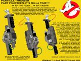 Equipment Plans - Equipment - Ghostbusters Fans Wiki