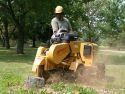 Stump Grinder Rental in Hudson MA 01749 and Framingham MA 01701 #apartments #and #condos #for #rent http://rental.remmont.com/stump-grinder-rental-in-hudson-ma-01749-and-framingham-ma-01701-apartments-and-condos-for-rent/  #stump grinder rental # Please note this is not the exact model Rayco Stump Grinder we rent but is very similar Robinsons is pleased to rent the Rayco RG1635 Jr. Stump Grinder. It delivers the power and performance you need to get your job done.