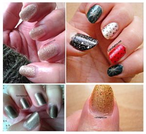 new-year-manicure-2