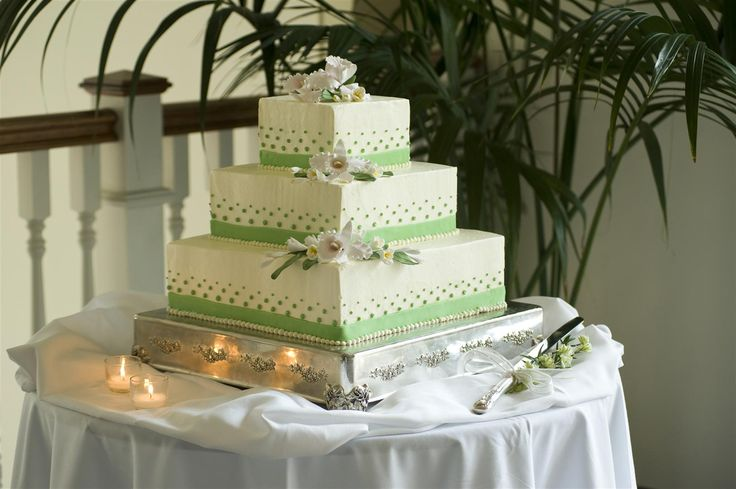 wedding cakes williamsburg va 53 best colonial williamsburg weddings images on 25951