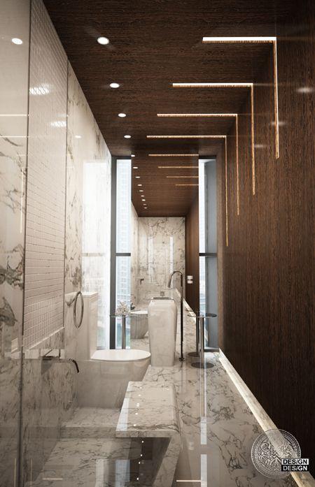 9 best mhb restroom images on pinterest bathroom for Office bathroom design