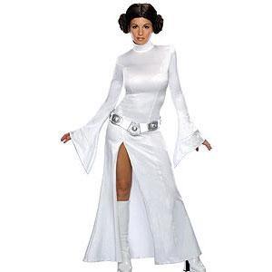 me gustaría confeccionar este hermoso disfraz #ConcursoSingerChile.