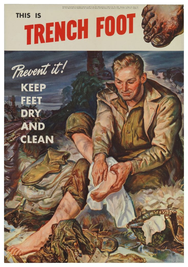 world war ii posters trench of Strictly speaking, trench art is a phrase that describes folk art created by soldiers who were stuck in the trenches during world war i but trench art as a more.