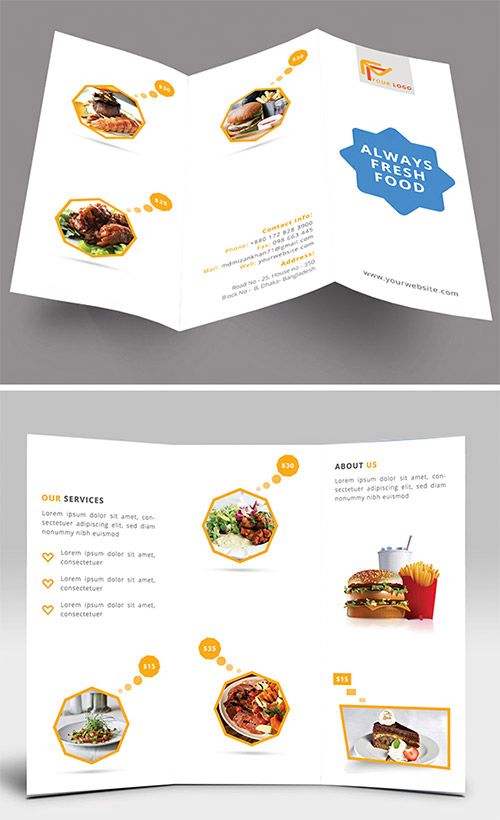 Best Front Page Menu Research Images On   Menu