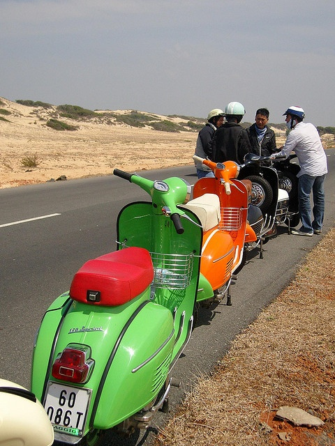#Vespa Roadside Vietnam by Vespa Travel,Vietnam - We cover the world over 220 countries, 26 languages and 120 currencies Hotel and Flight deals.guarantee the best price multicityworldtravel.com