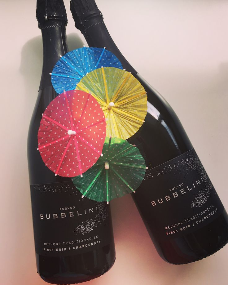 Never too early to declare the start of party season #party #partyseason #fun #bubbles #toastthemoment #bubbelini