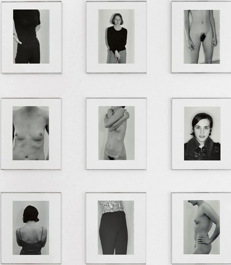 18 best 39 framed 39 curated by ai weiwei images on pinterest exhibitions artist and artists. Black Bedroom Furniture Sets. Home Design Ideas