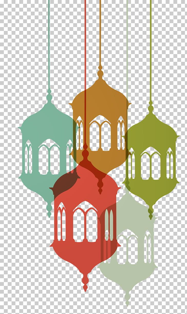 Ramadan Islam Eid Al Fitr Mosque Ramadan Pendant Lamps Illustration Png Clipart Eid Al Fitr Islamic Posters Ramadan Png