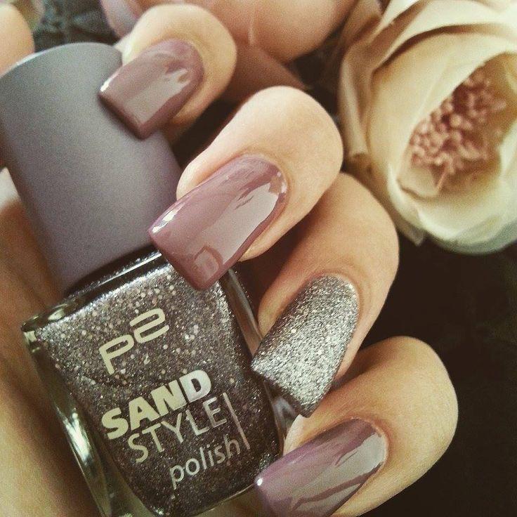 Smato Sand Style P2 Cosmetics http://blog.pianetadonna.it/beautyandmakeup/p2-cosmetics-italia-le-mie-impressioni/