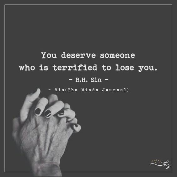 Quotes About Love Relationships: 25+ Best Healthy Relationship Quotes On Pinterest